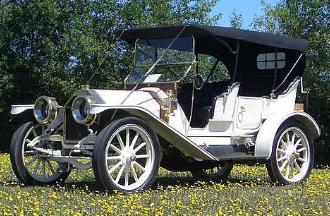 AppraisalCar.com - Car Appraisals - free online car appraisal